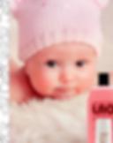 Купить швейцарскую уходовую осметику Deesse в Москве, каталог косметики,крем для лица, крем для век, макияж, глубокое увлажение, детская косметика, Wellness, SPA, косметология,косметика для детей,пептиды,сыворотка, пудра