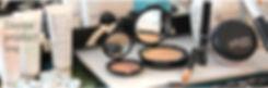 купить швейцарскую косметику Deesse в Москве,крем для лица,крем для век,омоложение лица,чистка лица,макияж,мэйкап,блеск для губ,корректор,хайлайтер Deesse,BB-крем,Wellness,косметология,акне,скраб,пилинг,ботокс,пептиды,аргирелин,ботулотоксин,убрать мешки под глазами,сыворотка,пудра,eye care,face care