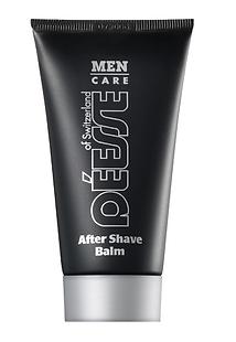Купить бальзам после бритья, Ref.124120