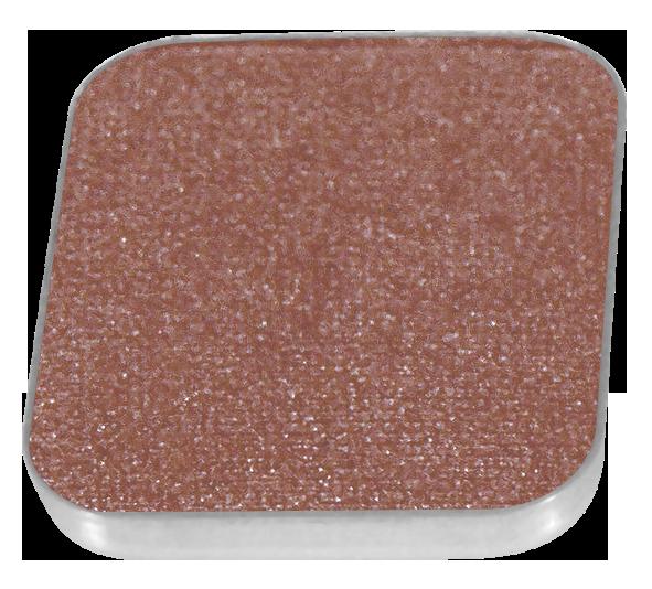 Deesse-150730-lidschatten-metallica