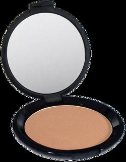 140750-bronzi-powder