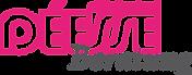 Швейцарская косметика Deesse в Москве,интернет-магазин Deesse,уход за кожей лица,гиалуроновая кислота,макияж,make-up,профессиональная косметика,ботокс,аргирелин,крем для лица,стволовые клетки яблока,маски для лица,Дэс,сайт Deesse в Москве,каталог косметики