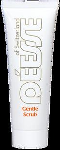 Швейцасркая косметика Deesse в Москве,очищение кожи лица,удалить макияж,для снятия макияжа,пенка,очищает,очищающие компоненты,глицерин,тонизация,тоник для сухой кожи,тоник для жирной кожи,тоник для чувствительной кожи,очищающее молочко, Deesse Beauty Club