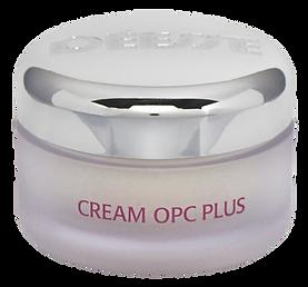 Купить крем Deesse OPC plus 120550