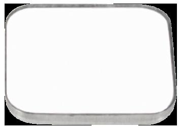 150670-lidschatten-white-lidschatten