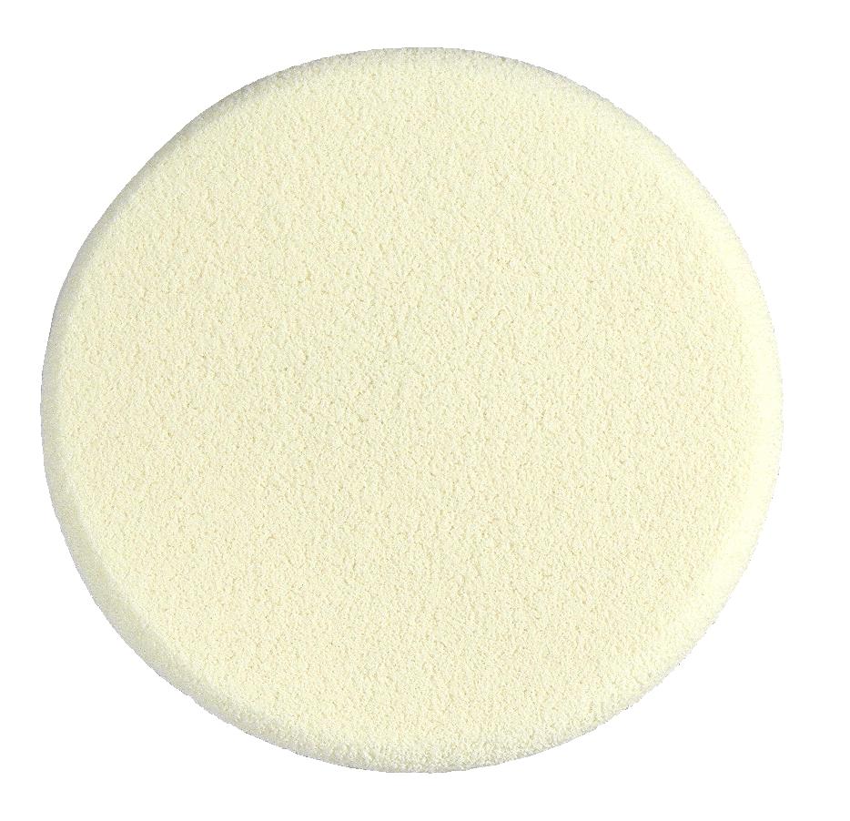 140730-quaste-für-compact-make-up