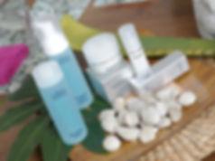 уход за кожей лица, Deesse,крем,профессиональная косметика, матирующий крем,крем для лица,тоник,очищающий тоник,тоник для жирной кожи,экстракт,сужает поры,очищение,очищающая пенка,матирует,сыворотка,витамин,снимает воспаления, для проблемной,для лица