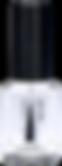 Deesse,закрепител для ногтей с алое вера,уход за ногтями,каталог косметики,средство для ухода за ногтями,профессиональная косметика,средства для роста ногтей,масло для ногтей,закрепитель лака для ногтей,бальзам для ногтей,восстановление ногтей,кутикулы