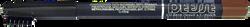 Deesse-140490-eyebrow-taupe