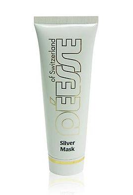 восстановление кожи, купить швейцарскую косметику Deesse,уход за кожей лица, маска для лица,экстракт,витамин,антистресс,гиалуроновая кислота,серебряная маска для лица,хлорелла,аллантоин,увлажняющая маска для лица,Refill, Deesse в России,Deesse Beauty Club