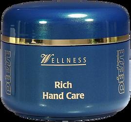 уход за руками, уход за телом, косметика, Deesse, каталог косметики,Wellness,SPA,пантенол,экстракт,аллантоин,коэнзим,Q10,крем,скраб,энзимный,пилинг,молочко для тела,крем для рук,крем для ног,для тела,для лица,масло ши,глицерин,скраб для тела, крем,витамины