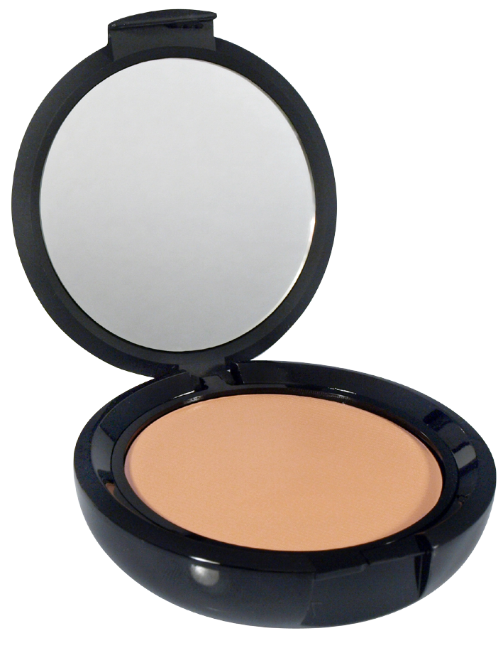 140700-Deesse-compact-make-up-nr1