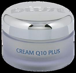 DEESSE Купить крем для лица Q10 plus  Ref.120590