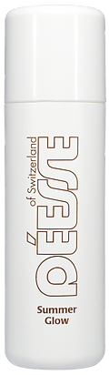Ref.121260 DEESSE Бронзатор для тела