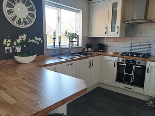 Avoiding common mistakes when choosing your kitchen.