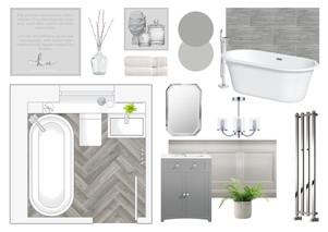 bathroom floor plan copy.jpg