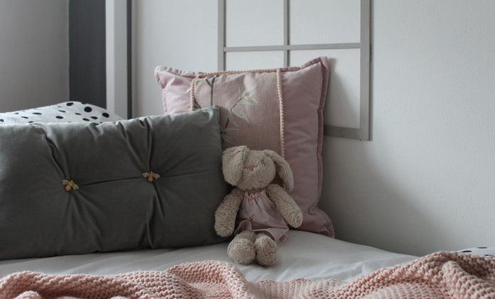 Kids Bedroom 3