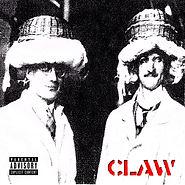 CLAW LP cover (sticker).jpg
