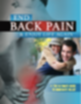 back-pain-front_cover_FINAL-300x300.jpg