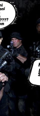 I mercenari2 .jpg