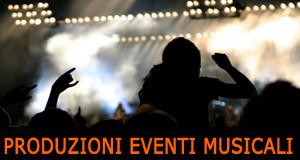 produzioni-eventi-musicali.jpg