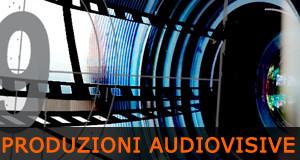 produzioni-audio-visive.jpg