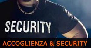 accoglienza-secutity.jpg