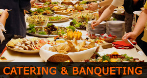 catering-banqueting.jpg
