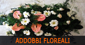 addobbi-floreali.jpg