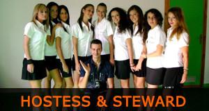 hostess-stewart.jpg