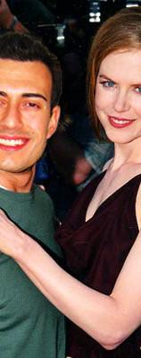 Io & Nicole-Kidman.jpg