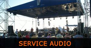 service-audio.jpg
