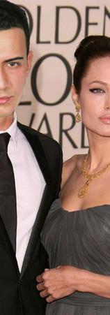 Io & Angelina Jolie.jpg