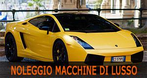 noleggio_limousine.jpg