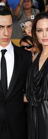 Io & Angelina Jolie3.jpg