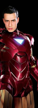 Iron-Man-Tony-Stark-the-avengers-2948923