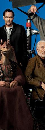 Io e la squadra di Star Wars.jpg