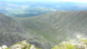 ben-nevis-mountain-640589_1920.jpg