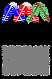 3 PEAKS SV 2019 logo.png