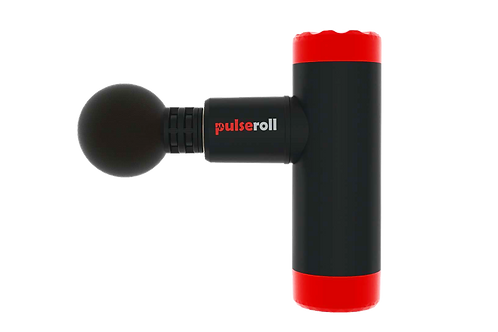 Pulseroll Mini Massage Gun (+ free Recovery Session Gift worth €25)