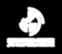 IC Logo white.png