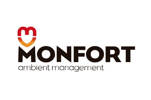 MONFORT AMBIENT MANAGEMENT