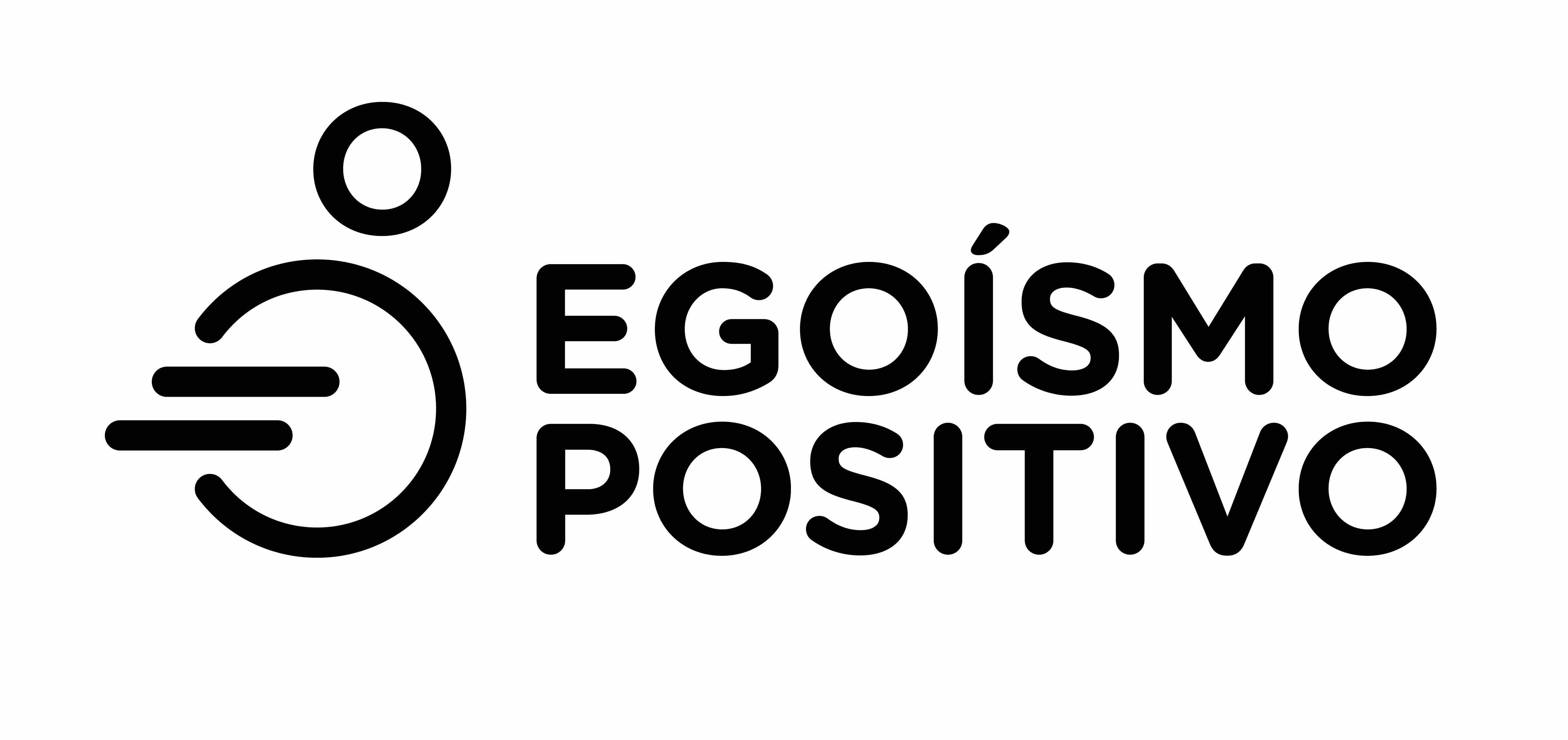 Egoísmo positivo