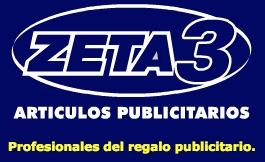 zeta3 direct