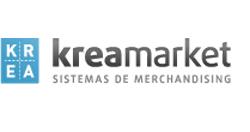 kreamarket