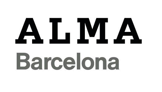 Alma Hotels Barcelona