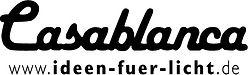 Casablanca Logo.jpg