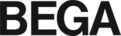 Bega-Logo.jpg