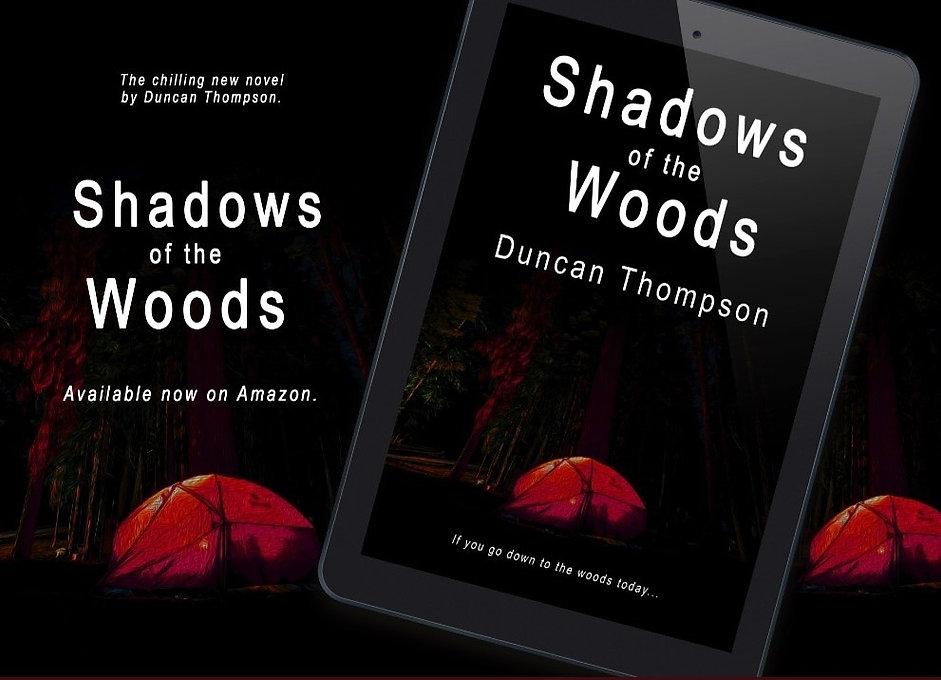shadowwoods.jpg