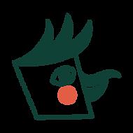 simbolis.png
